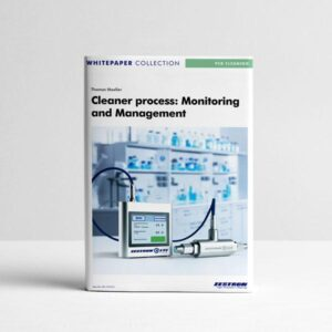 cleaner-process-monitoring-and-management
