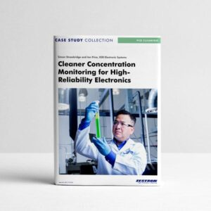 cleaner-concentration-monitoring-for-high-reliability-electronics