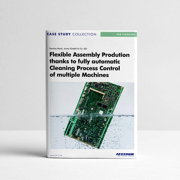flexible-assembly-production-thanks-to-fully-automatic-cleaning-process-control-of-multiple-machines
