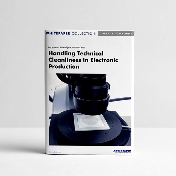 handling-technical-cleanliness-in-electronic-production