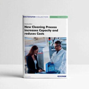 new-cleaning-process-increases-capacity-and-reduces-costs