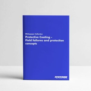 protective-coating-field-failures-ad-protection-concepts